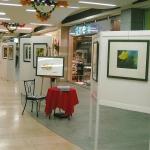 coens-gallery1
