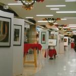 coens-gallery2