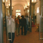 nassauer-stall-schloss-wickrath4